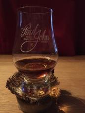 Ocdwhisky.com