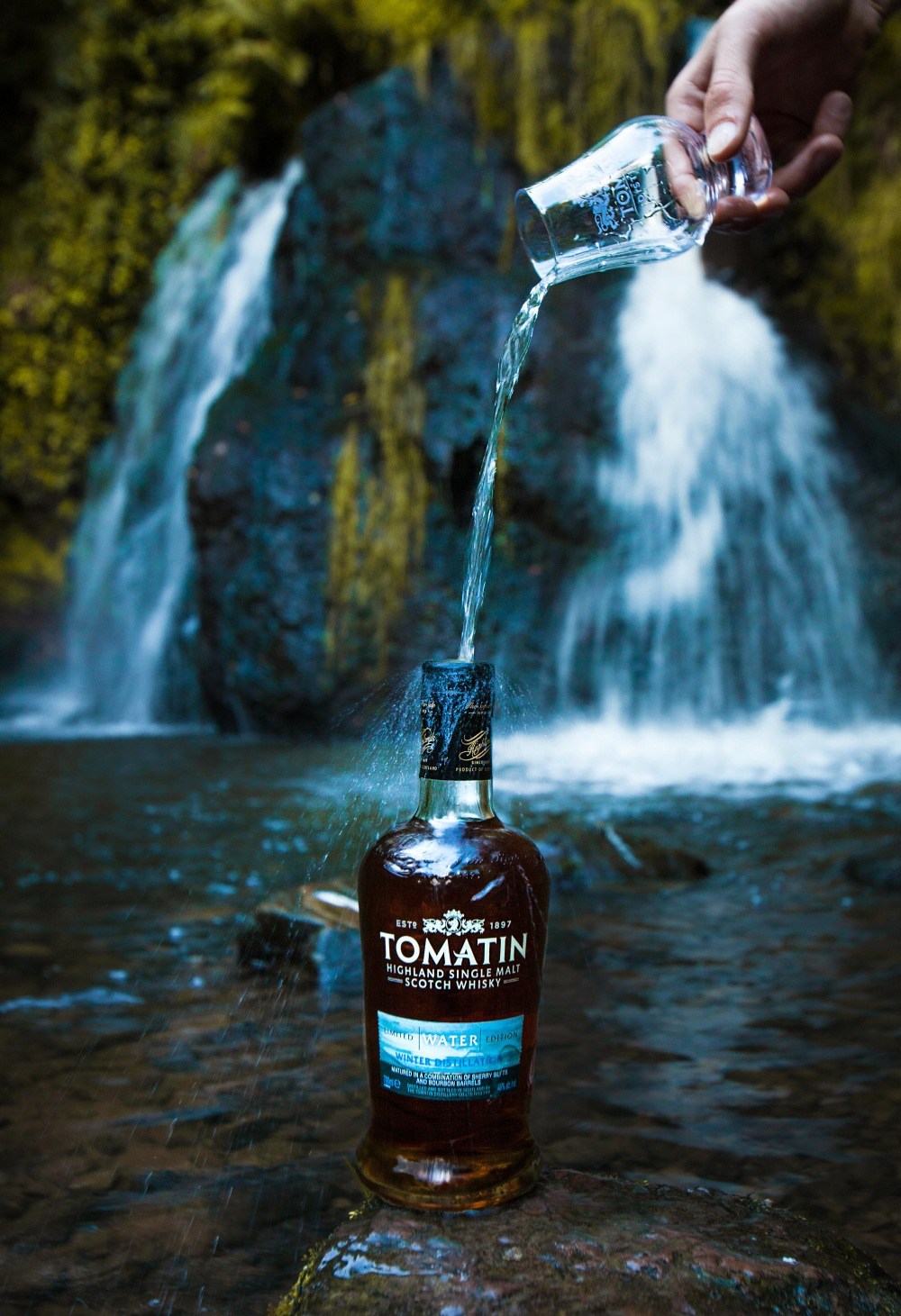 TomatinRoute501_Water