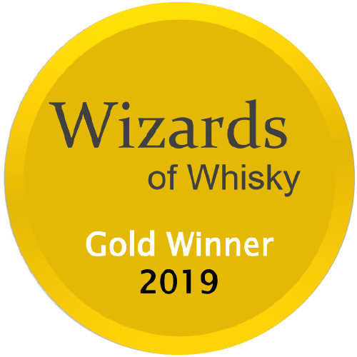 2019-Wizards-of-Whisky-Gold