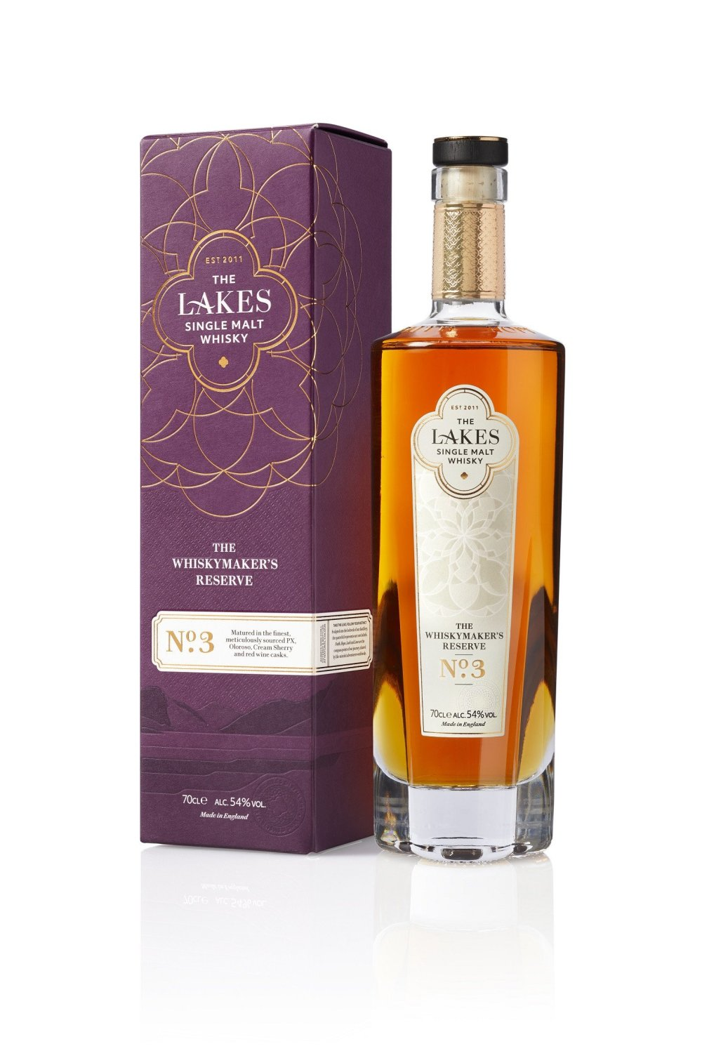 lp12204-the-lakes---the-whiskymakers-reserve-no.-3-whisky